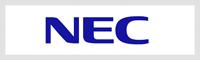 NECパソコン修理