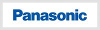 Panasonicパソコン修理