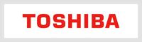 TOSHIBAパソコン修理