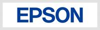 EPSONパソコン修理