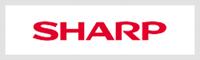 SHARPパソコン修理