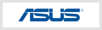 ASUSパソコン修理