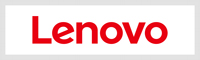 Lenovoパソコン修理