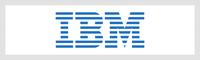 IBMパソコン修理